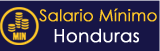 Salario Mínimo Honduras
