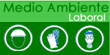 Medio Ambiente Laboral