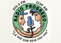 Programa de Radio